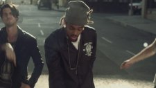 Gym Class Heroes: Stereo Hearts Ft. Adam Levine [offıcıal Vıdeo]