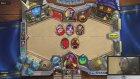 Hearthstone | Theodorich Oynuyor [1.Hafta]