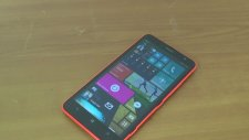 Windows Phone 8.1 Stabilite Testi