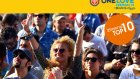 10 Şarkıda One Love Festival 13 Birlikte Hayata!