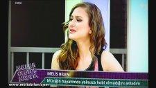 Melis Bilen