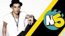 N5 - En İyi Şarkıların Geri Sayımı (13.06.2014)