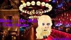 Shakira - She Wolf ( YoWorld Version)