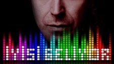Soner Arıca – İyisi Geliyor (Single) (2014)