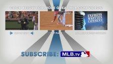 50 Cent'ten Korkunç Beyzbol Atışı