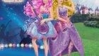 Barbie Bakım Oyunları