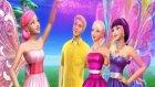 Barbie Oyunları Filmi