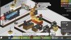 Boom Hotel Oynuyoruz Arkiyle Takılmaca- Bölüm 3