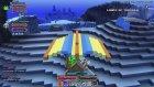 Cube World [türkçe] - 12.bölüm - Cüceler Ve Yengeçler