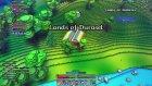 Cube World [türkçe] - 9.bölüm - Froggy Hava Yolları [bug Artık Mevcut Değil]