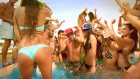 Karl Wolf - Summertime/let's Get Rowdy Ft. Fatman Scoop