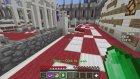 Quakecraft [hypixel Server] - 1.bölüm - Farah Ve Mines