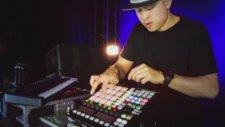 Steve Aoki, Chris Lake & Tujamo - Boneless (Enferno Remix) [official Video]
