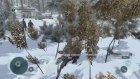 Assassin's Creed Iıı [türkçe] - 22.bölüm - Aile Buluşması