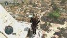 Assassin's Creed Iv: Black Flag [türkçe] - 26.bölüm - Havana Tapınakçı Avı