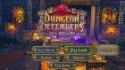 Canın Mı Sıkıldı? - Dungeon Defenders