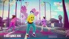 Happy - Pharrell Williams | Just Dance 2015 | Gameplay