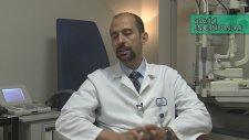 Göziçi İğne nedir? Neden yapılır?   İzmir Kaşkaloğlu Göz Hastanesi