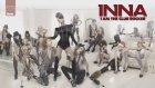 INNA - Senorita (Play & Win Radio Version)