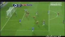 Lampard'ın Gelmiş Geçmiş En İyi Golleri