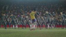 Nike Football: Neymar Jr