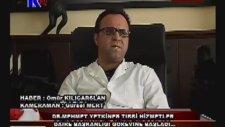 Tıbbi Hizmetler Daire Başkanı