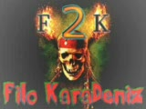 Filo Karadeniz - Seafight Part1