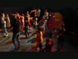 Finitolar-Clup Golden Bird
