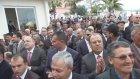 Bakan Ömer Çelik Karaisalı Devlet Hastanesinin Açılışını Yaptı 07 03 2014