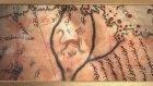 Denizleri Piri 1513 (Piri Reis Belgeseli)
