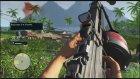 Far Cry 3 Oynuyoruz (16)/ Yanıyoruz Söndürelim Mi?