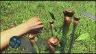 Far Cry 3 Oynuyoruz (8)/ Bir Gidebilsem Şu Göreve