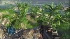 Far Cry 3 Oyunuyoruz (6)/ Bekle Bizi Medusa...