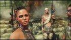 Far Cry Oynuyoruz (14)/ Sen Neymişsin Be Citra A! A!