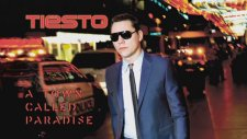 Tiësto - A Town Called Paradise Ft. Zac Barnett