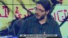 Allah Müslümanları Bilim yapmaya mahkum etmiştir. - Enis Doko