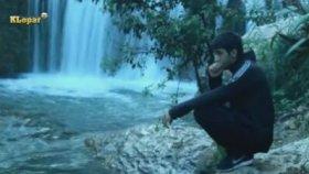 Efecan - Yok Kürtlükte 2014 Hd Klip Yeni