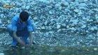 Efecanfrt - Efecan - Yok Kürtlükte 2014 Hd Klip
