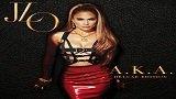 Jennifer Lopez Feat. Rick Ross - Worry No More (2014)