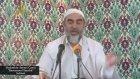 103-Ramazan'a Hazırlık - Nureddin Yıldız