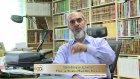 6) İslam dünyası açısından Mısır ve İhvan ı Müslimin Hareketi - Nurettin Yıldız