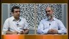 8) Kontv Düzlem Programı 6 Haziran 2013 - Nureddin Yıldız
