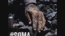 Bahçeli İflaz - Kömür Madeni Bomba Arabesk 2014