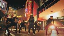 Chris Brown - Loyal ( Explicit) Ft. Lil Wayne, Tyga