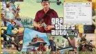 Grand Theft Auto Oyun Kurulumu