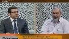 Kontv Düzlem Programı - Ramazan Özel Programı - Nureddin Yıldız