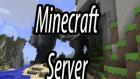 Minecraft Server Tanıtımı - Bölüm 1