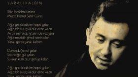 Selim Oğur - Yaralı Kalbim (Hatırla Sevgili Dizi Müziği)