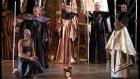 Aıda Act 1 Alta Cagion V'aduna Su! Del Nilo Al Sacro Lido . Izmir Devlet Opera Ve Balesi