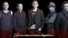 Badem - Beni Böyle Sev (2014) (Dizi Müziği)